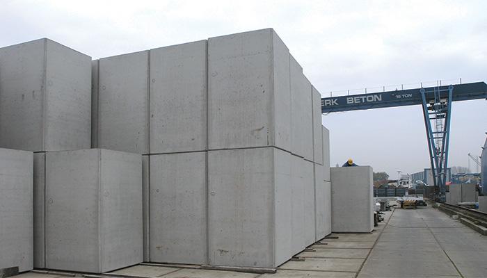 putten-vierkant-ECO-ondergronds
